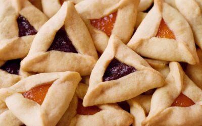 Feast of Lots (Purim)
